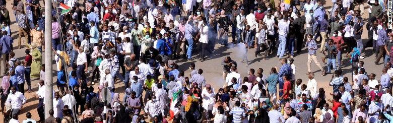 181225115713-02-sudan-protests-1225-exlarge-169.jpg
