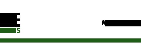 ACJPS_Logo.png