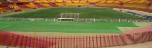 Al-Merreik-Stadium.jpg