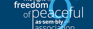 Peace Assembly and Association