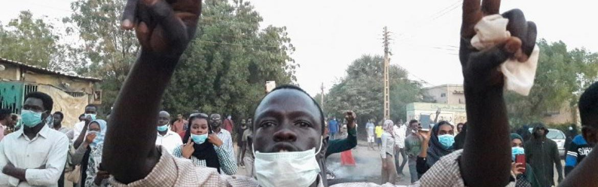 Sudanese-protesters-take-part-in-an-anti-government-demonstration-in-the-capital-Khartoums-twin-city-of-Omdurman-on-January-29-2019.-AF.jpg