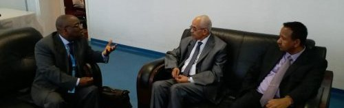 aristide_nononsi_meets_with_sudan_justice_minister_salim_and_ambassadr_ismail_in_geneva_on_25_sept_2018_suna-39f0e.jpg