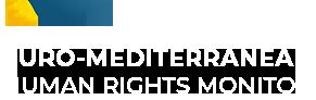 Euro-Mediterranean Monitor Logo