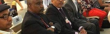 المعارضة-تؤكد-فشل-الحكومة-وتدعو-مجلس-حقوق-الإنسان-إعادة-السودان-للبند-الرابع-357x210.jpg