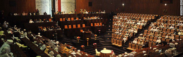 sudan-parliament.jpg